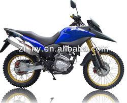 XRE300 Enduro bikes 200, Enduro motorcycle, Enduro motorbike
