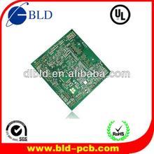 lcd display pcb