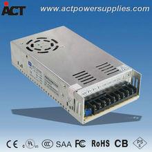 12V 360W Single Output Switching Power Supply Led Power Supply