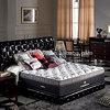 Five star hotel royal comfort price of coir mattress 47AA-H100-N