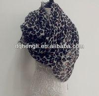 2015 fashion scarf. 2015 fashion spring scarf .polyester scarf