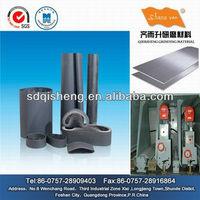 silicon carbide sanding belts for wide belt sander