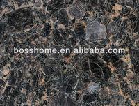 Imported imperal brown granite stone,granite tile supplier
