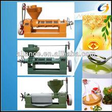 Best selling make cold pressed oil