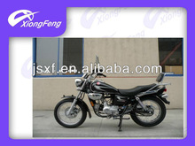 Motorcycle OEM your brand motorbike, Fashion Design Motorcycle,Motocicleta