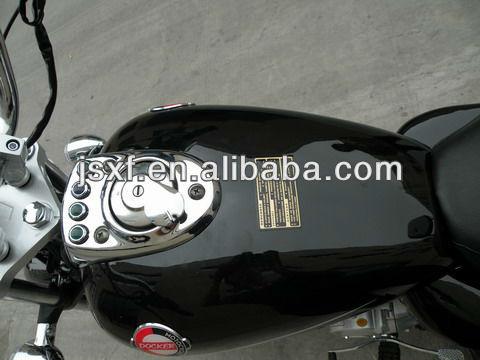 Motorcycle OEM your brand motorbike, Fashion Design Motorcycle,Motocicleta