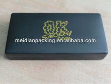 Custom mystic electronic cigarette gift box for export
