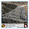 gabion basket low prices ISO9001 jiasheng factory