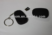 2012 new Design Carkey Camera for pinhole camera