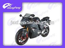 Racing motorcycle,Best Selling 200cc Sport Motorcycle,New design motorcycle