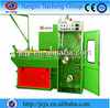 cable pulling equipment