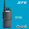 /product-gs/sfe-s750-vhf-radio-136-174mhz-marine-radio-734078293.html