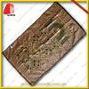 2015 Various beautiful muslim prayer rug Islamic prayer mat