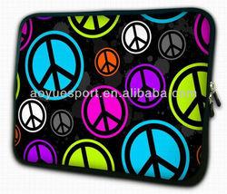 Laptop Soft Sleeve Bag Neoprene