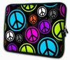 Laptop Soft Sleeve Bag Neoprene