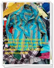 bulk hot sale sorted summer used clothing ,hot sale summer used clothing summer used clothes for sale