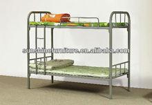 Cheap School Bunk Bed