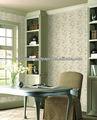 Dekoratif duvar kağıdı/çalışma odası wallpaper/ses geçirmez duvar kağıdı