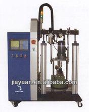 Hot Melt Adhesive/Glue Applicator Machine, PUR Glue Melter/Application Equipment