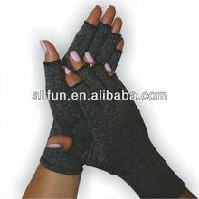 Soft Cotton Lycra Compression Arthritis Support Glove