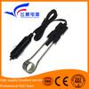 12V electric car heater