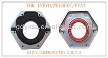 Crankshaft seal for IVEVO/PEUGEOT/FIAT