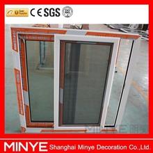 CHEAP PRICE ALUMINUM WINDOWS/HIGH QUALITY ALUMINUM SLIDING WINDOWS/DOUBLE TEMPERED ALUMINUM SLIDING WINDOWS