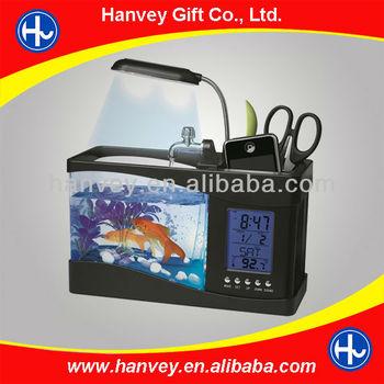 mini acrylic fish tank,used fish tank for sale,aquarium tank