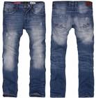 jeans manufacturer 2015 new style fashion men's denim jeans order
