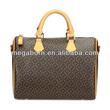 2014 China Manufacture Fashionable Imitation Brand Handbag