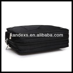 Top One Popular 1680D Nylon Multi-function Laptop Bag