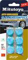 Venta caliente con buen precio de coches champú para lavar el coche, automive de lavado más limpio