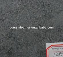 artificial PU leather for fashion cheap handbag guess bags