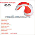 Keep You Thin,Vibrate Ladies Deep Muscle Massage 8605