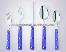 2013 new design commercial dinnerware set