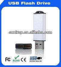 High Speed Gift&Business 1GB/2GB/4GB/8GB/16GB/32GB/64GB/128GB USB Flash Memory