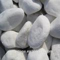 cayeron piedras blancas
