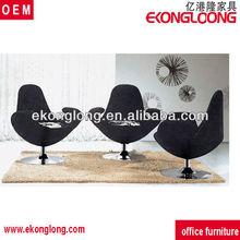 Top quality designer sofas (S-A17)