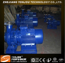 V Belt Driven centrifugal Water Pump