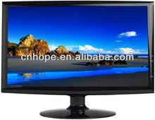 """Cheap 21.5"""" TFT LCD Monitor"""