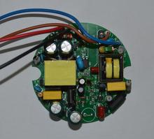 PE287B3080 25-32V 800ma 25w dimmable led driver