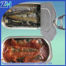 canned sardine fish in tomato sauce bargain price