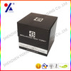 New arrival !!! famous brand box packaging/OEM/Free sample/MOQ 1000pcs /Factory directly custom logo