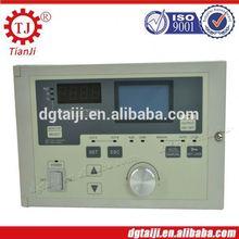 High precision web automatic tension controller
