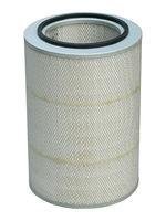 For Mitsubishi AE063150 Air filter