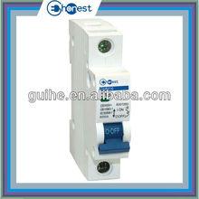 c32 circuit breaker / mcb