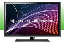 tv led 32 42 inch led tv new style on wholesale