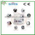 Bc-5800 5 hematologia analzyer máquina