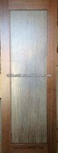 High End Hotel Wood Door, 2014 new type doors, Top grade wooden hotel door