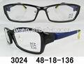 el último de la moda ultem gafas de marco óptico caliente venta eyewears